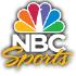 @NBC-Sports-Group