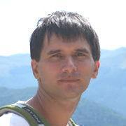 @ychulovskyy