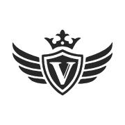 @VictoriousContent