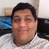 Abhinav Dalal