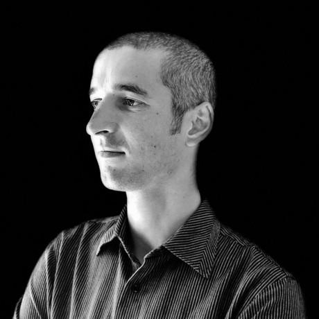 Martin-Praznovsky (Martin Práznovský) · GitHub