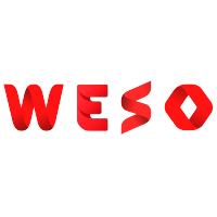 @weso