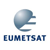 @eumetsat-training