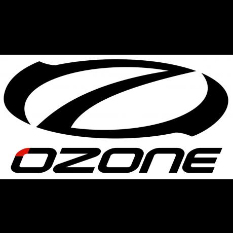 OzoneH3