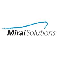 @miraisolutions