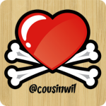 @cousinwil