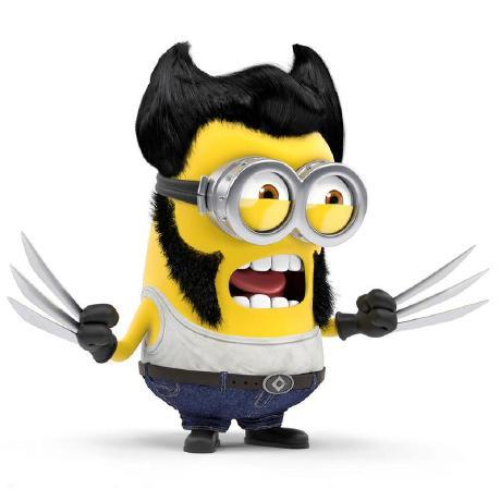 rhcarboleo's avatar