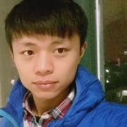 @lei123zhang