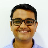 Manik Jain