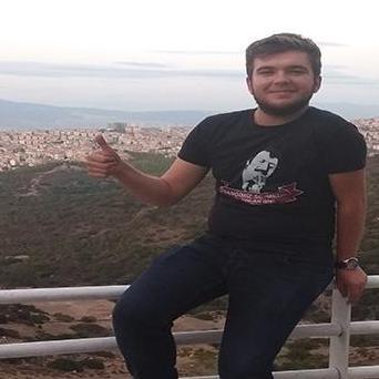 Mustafa Zambak