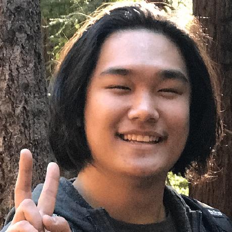 Bobby Yang's avatar