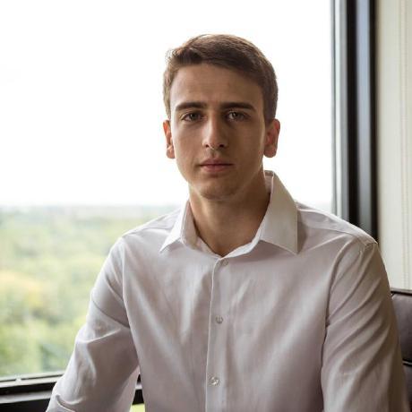 Tosho Toshev