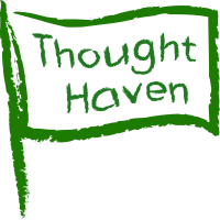 @ThoughtHaven