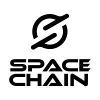@spacechain
