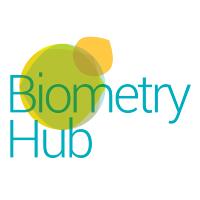 @biometryhub