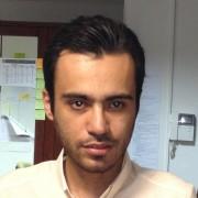 @parhamdoustdar