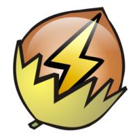Network UPS Tools project · GitHub
