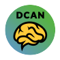@DCAN-Labs