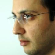 @hatemzidi-pro