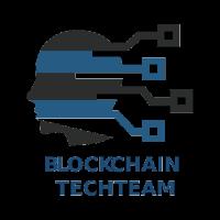 @BlockchainTechTeam