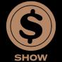 @ShowCoin