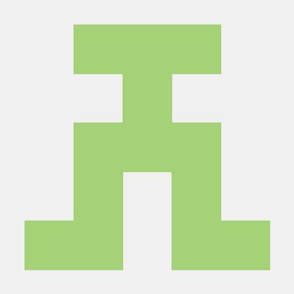 @adobe-research
