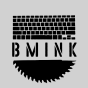 @bmink