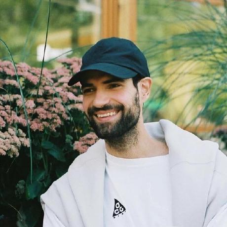 Nikola Draca's avatar