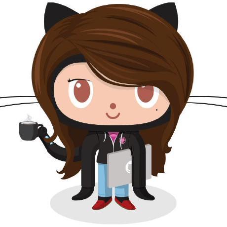 meghanasrinivasa's avatar