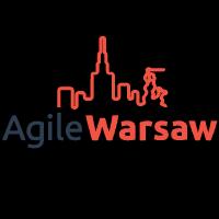 @AgileWarsaw