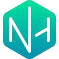 NicoHaco