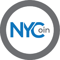 @NewYorkCoin-NYC