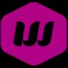 @webinista