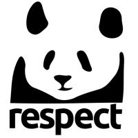 @Respect