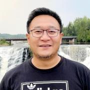 @Hailong