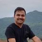 Dinesh Bhat