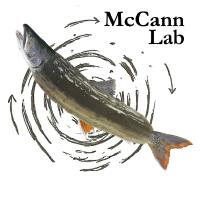 @McCannLab
