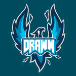 @Draww