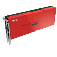 @veos-sxarr-NEC