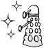 @dalek-cryptography