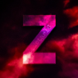 @Zedstar16
