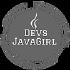 @devs-javagirl