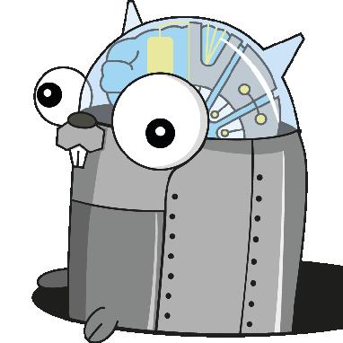 Elasticsearch refine dataset with lucene queries · Issue #70