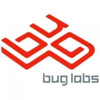 @buglabs