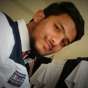 @HamidSayeed