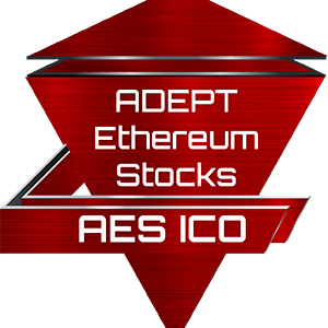 AES-AdeptEthereumStocks (Adept Ethereum Stocks) · GitHub
