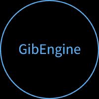 @GibEngine