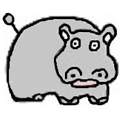 Releases · hippojay/plugin video plexbmc · GitHub