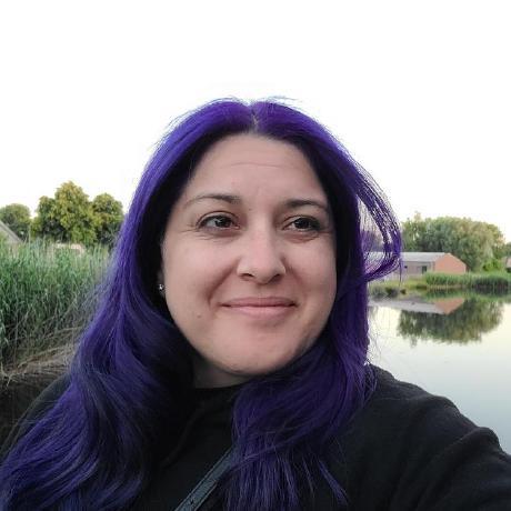 Jessica Benjamin