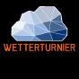 @wetterturnier